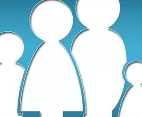 Семейна терапия и консултиране