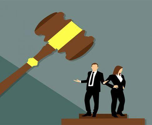 Каква професия може да се упражнява със специалност Международно право
