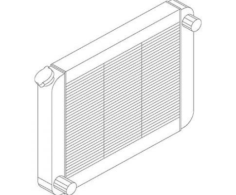 Как можете да разберете дали вашият радиатор изтича