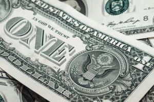 История на първите банкноти