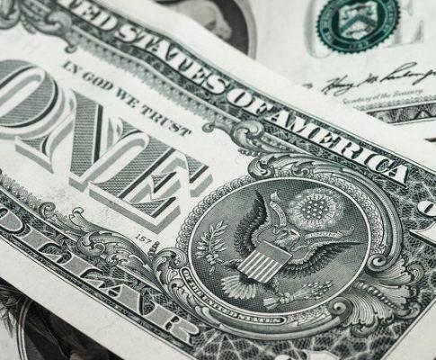 История на банкнотите
