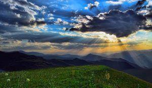 КОНОПЕНОТО СЕМЕ – забравеният дар на природата