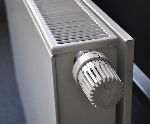 Биметални радиатори за отопление