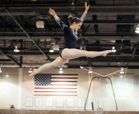 С какво е полезна лечебната гимнастика