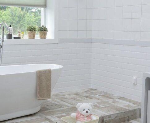 Как да се справим със запушването на канала във ваната