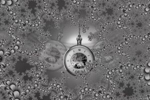 Какво означава хипноза