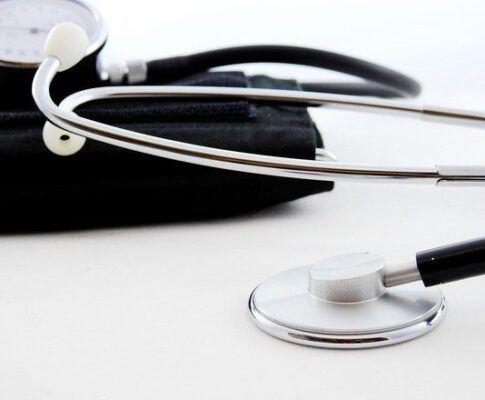 Допълнителното здравно осигуряване