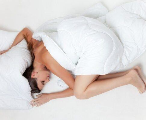 Лечение при сънливост