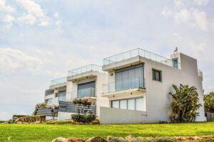 Недвижимите имоти в Слънчев бряг