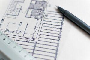 Показатели на строителните материали