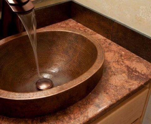 Предимства на дистанционното отчитане на водомерите