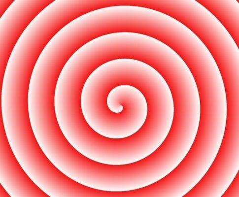 Какви са плюсовете и минусите на хипнотерапията?